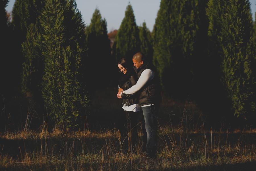 christmas-tree-farm-engagement-12