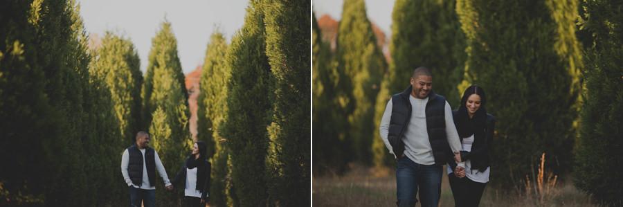christmas-tree-farm-engagement-18
