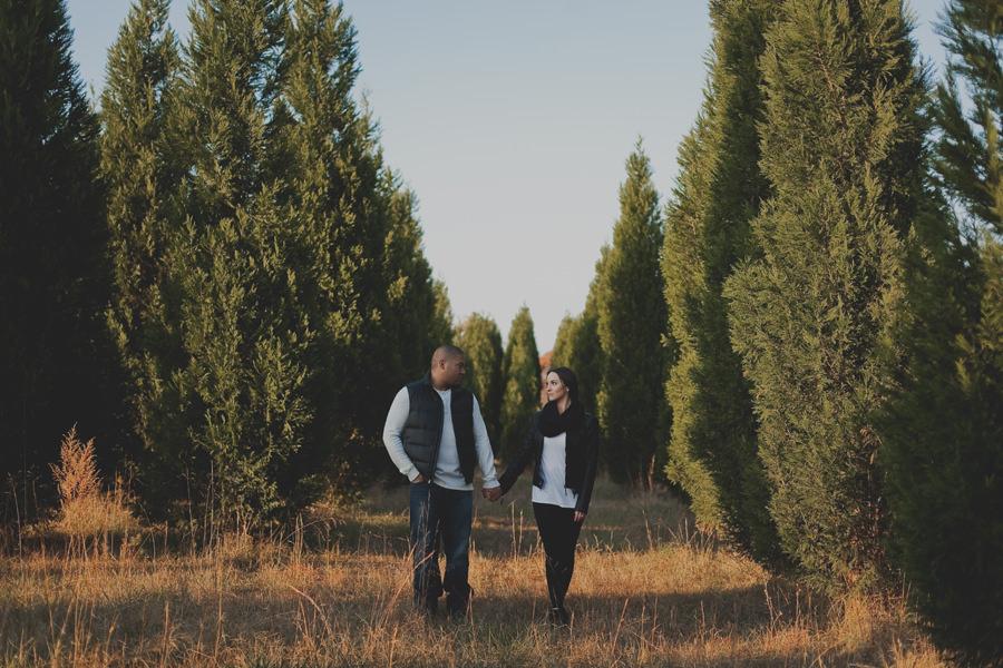 christmas-tree-farm-engagement-20