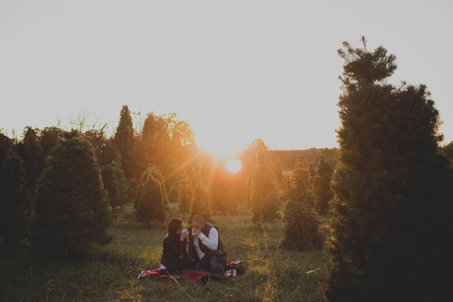 christmas-tree-farm-engagement-30
