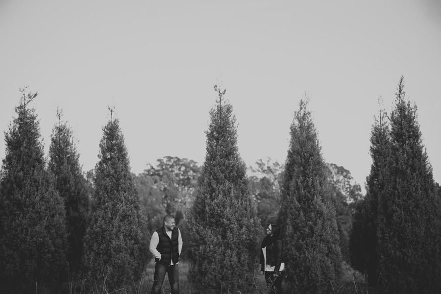christmas-tree-farm-engagement-35