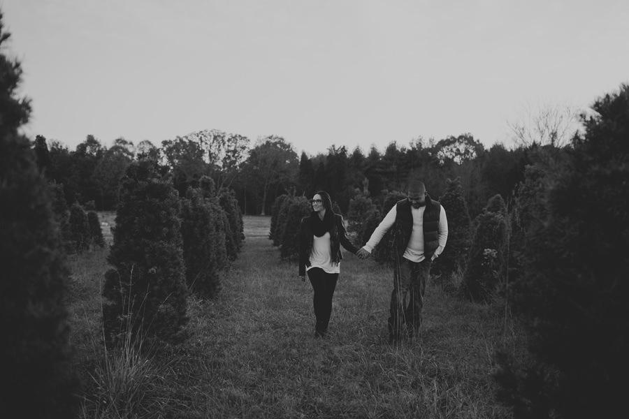 christmas-tree-farm-engagement-36