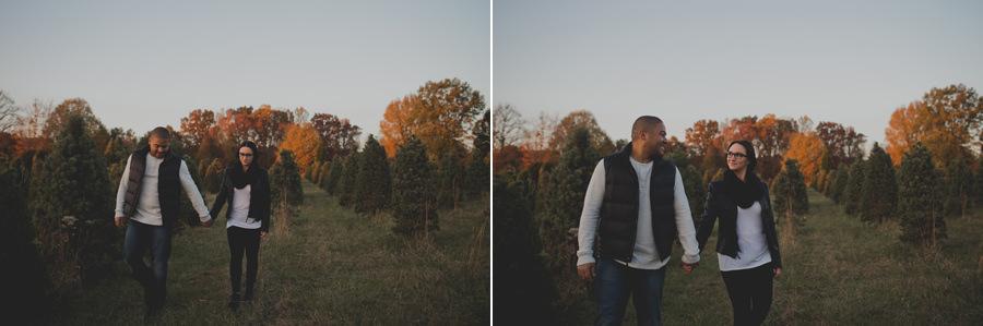 christmas-tree-farm-engagement-37