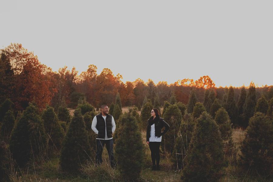 christmas-tree-farm-engagement-38