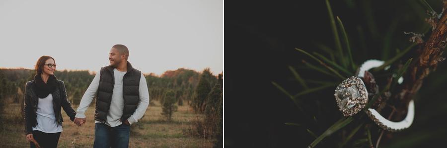 christmas-tree-farm-engagement-40