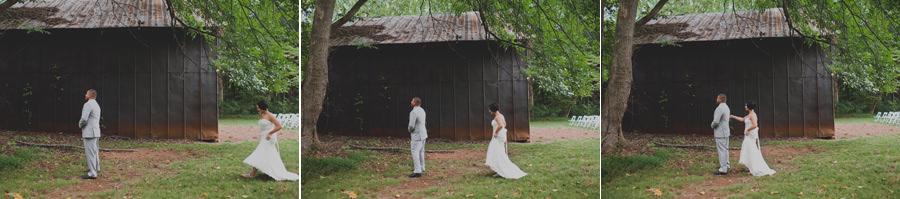 beaver-dam-wedding-043
