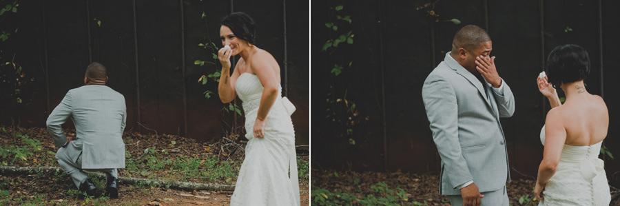 beaver-dam-wedding-047