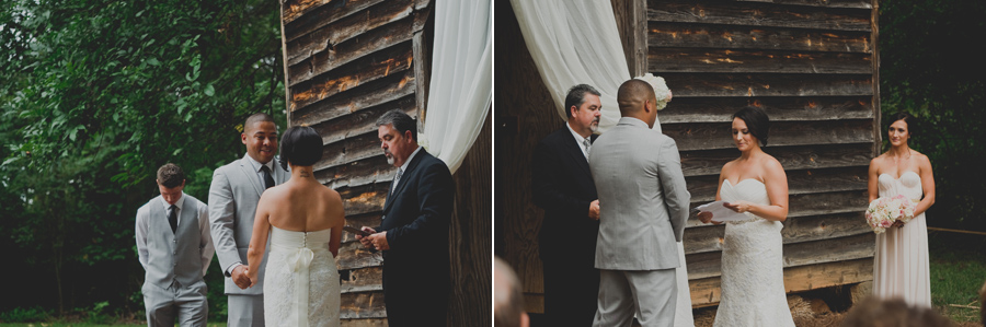 beaver-dam-wedding-061