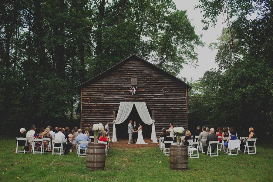 beaver-dam-wedding-062