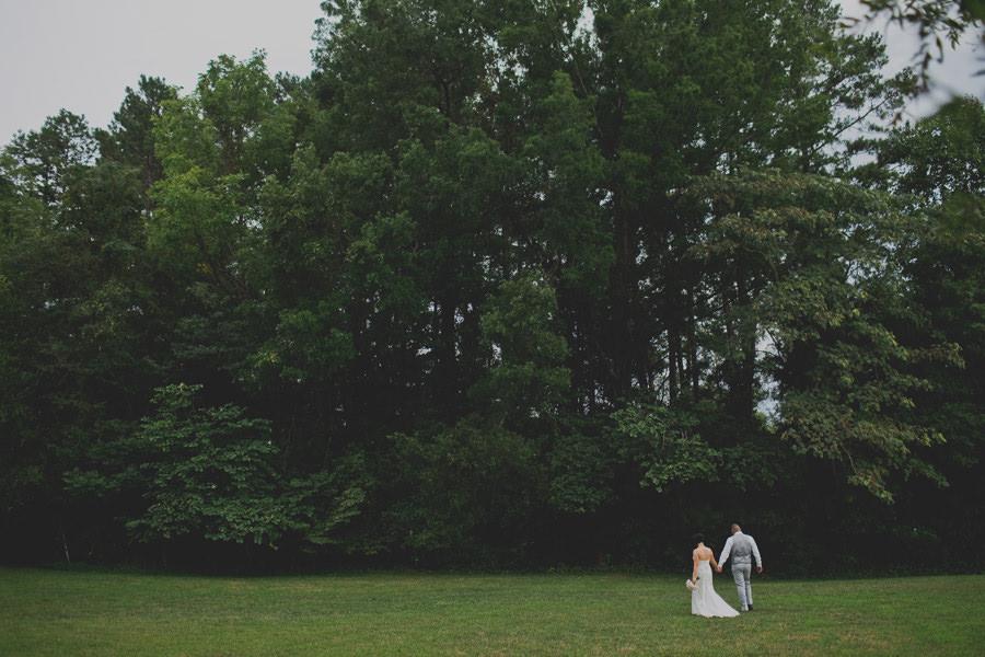 beaver-dam-wedding-088