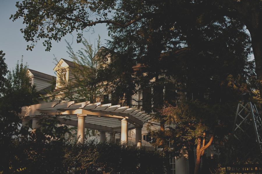 duke-mansion-engagement-19