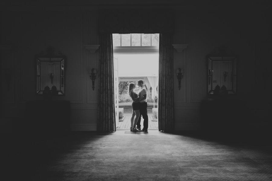 duke-mansion-engagement-21