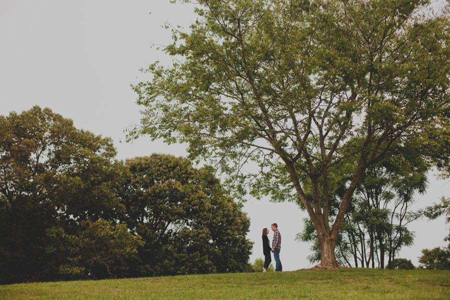 SC-Engagement-09