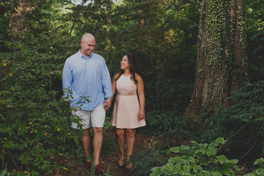 the-ivy-place-engagement-04
