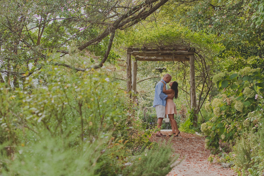 the-ivy-place-engagement-05