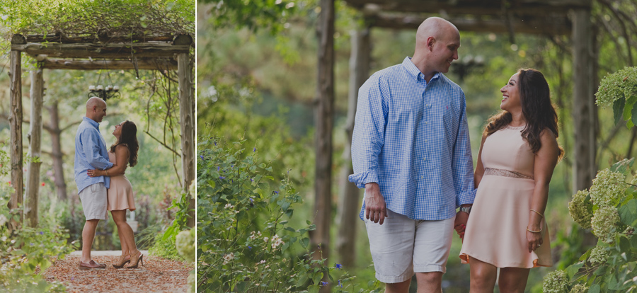 the-ivy-place-engagement-06