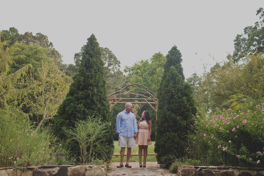the-ivy-place-engagement-11