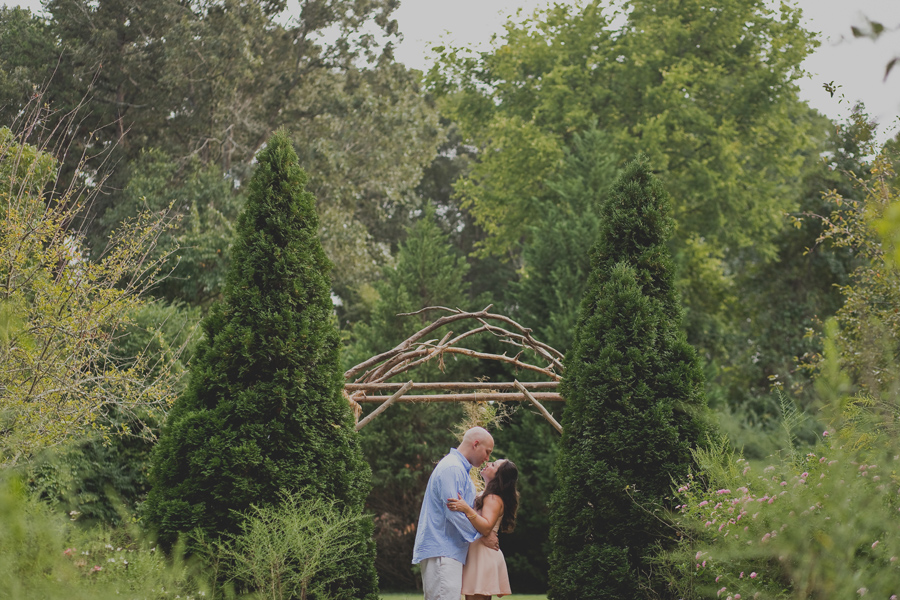the-ivy-place-engagement-12