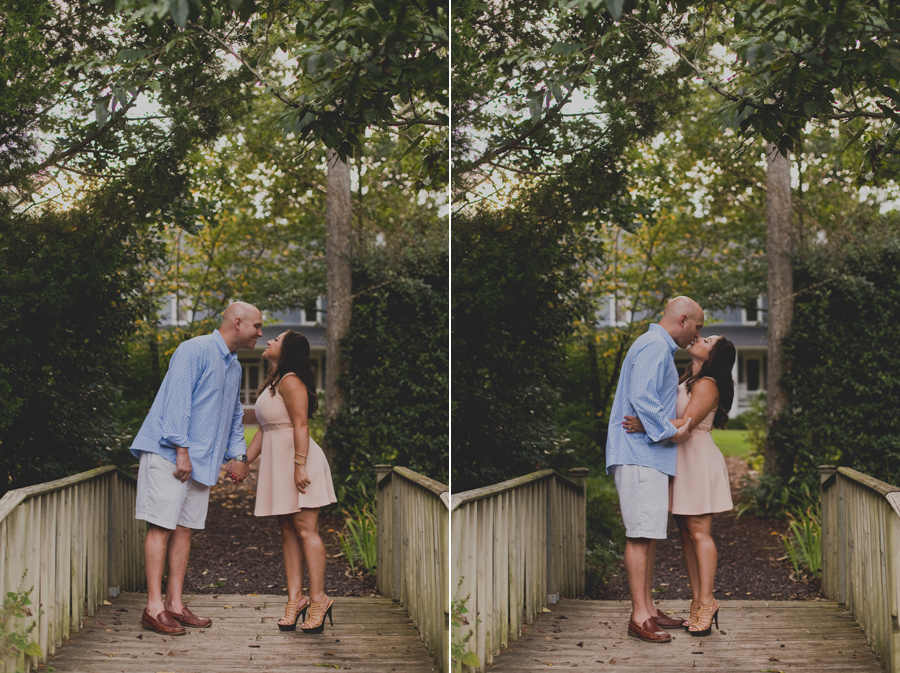 the-ivy-place-engagement-14