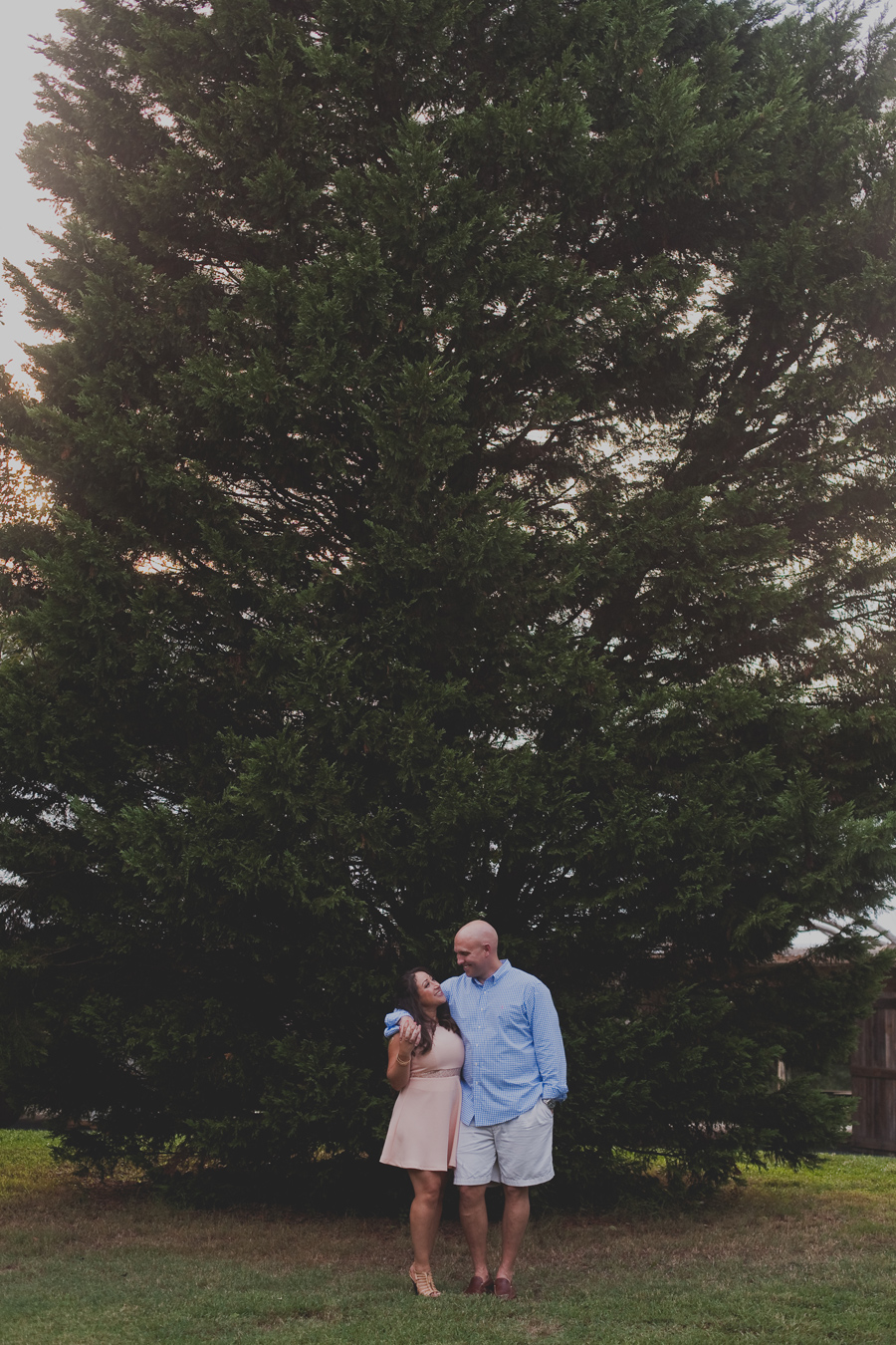 the-ivy-place-engagement-15