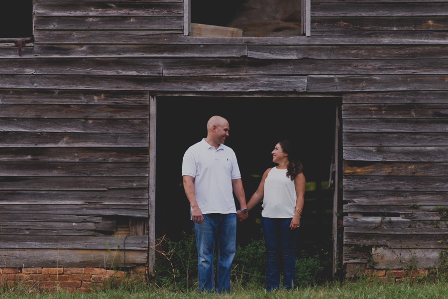 the-ivy-place-engagement-19