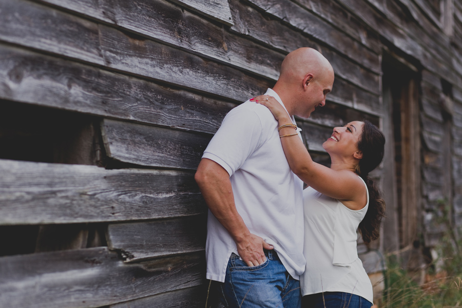 the-ivy-place-engagement-20