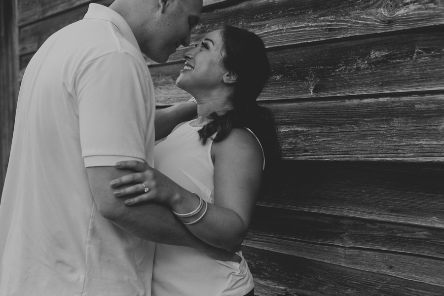 the-ivy-place-engagement-21