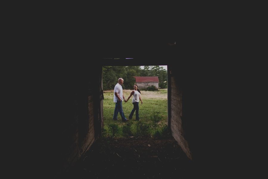 the-ivy-place-engagement-22