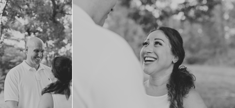 the-ivy-place-engagement-23