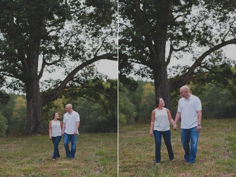 the-ivy-place-engagement-26