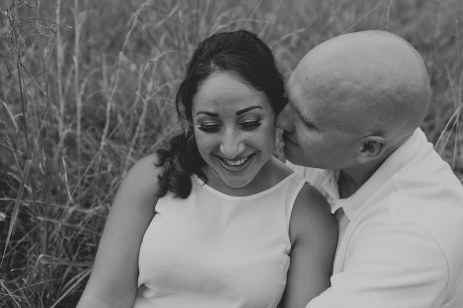 the-ivy-place-engagement-28