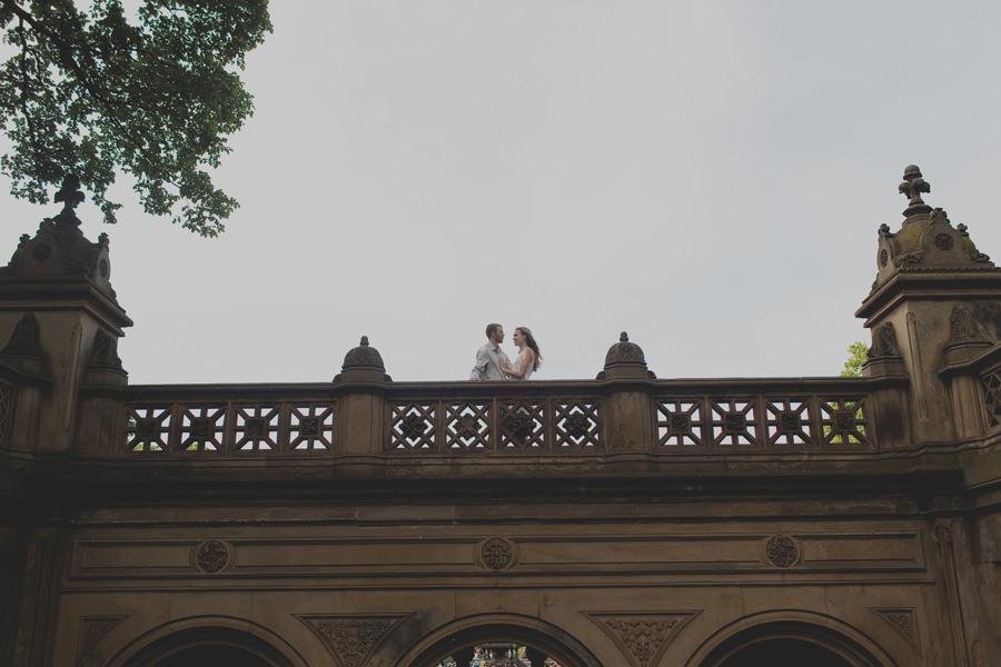 central-park-engagement-18