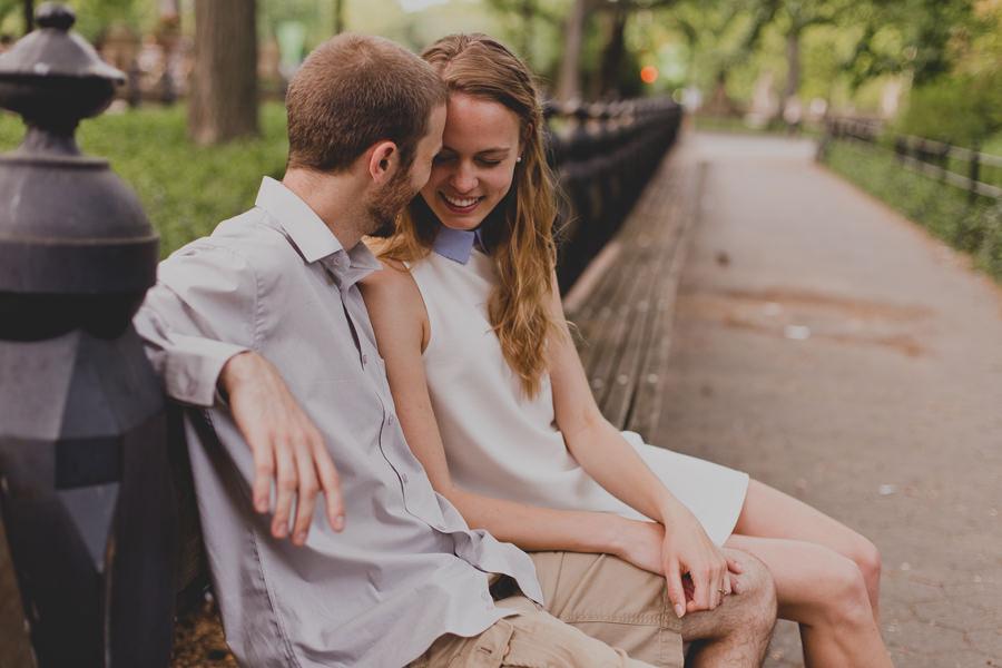 central-park-engagement-19
