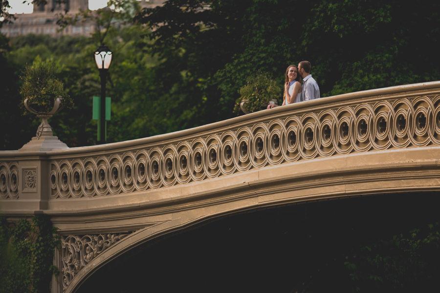 central-park-engagement-35