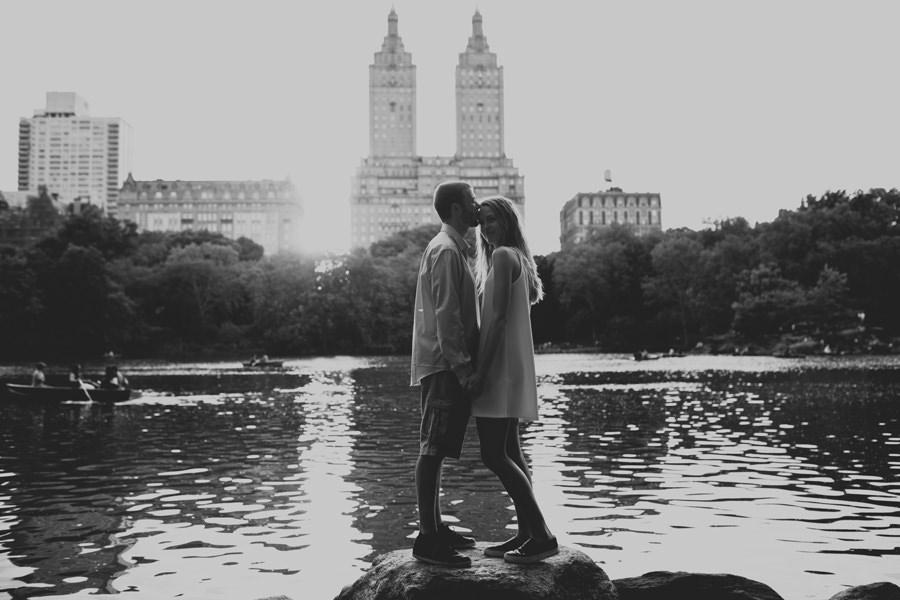 central-park-engagement-42