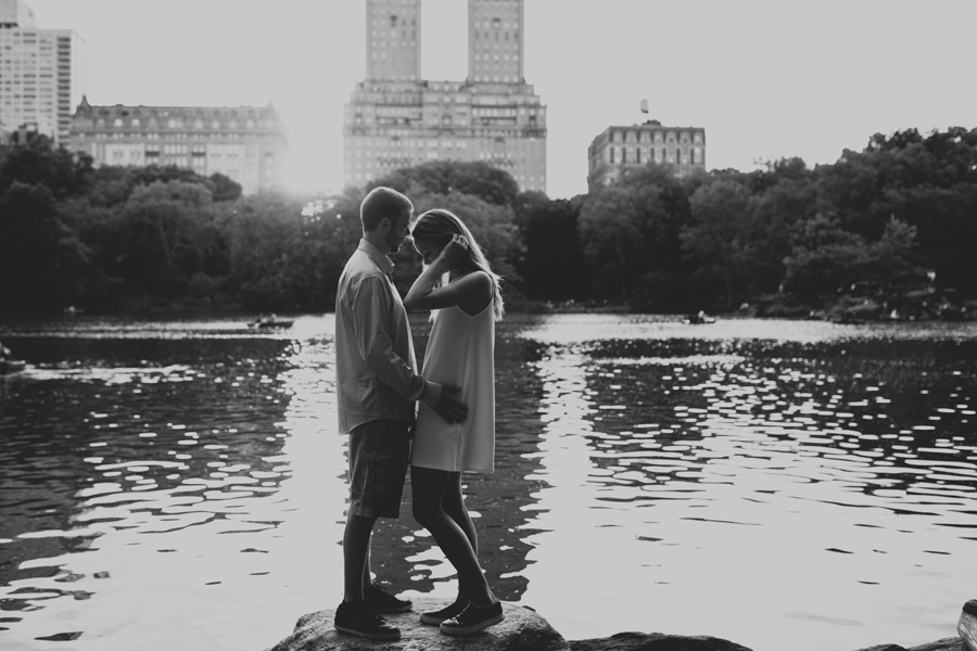 central-park-engagement-43