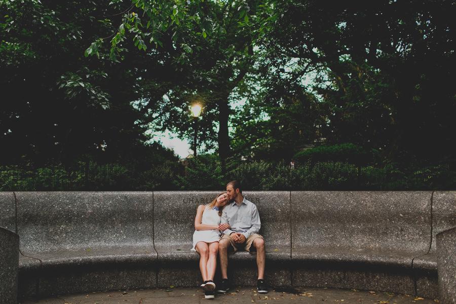 central-park-engagement-62