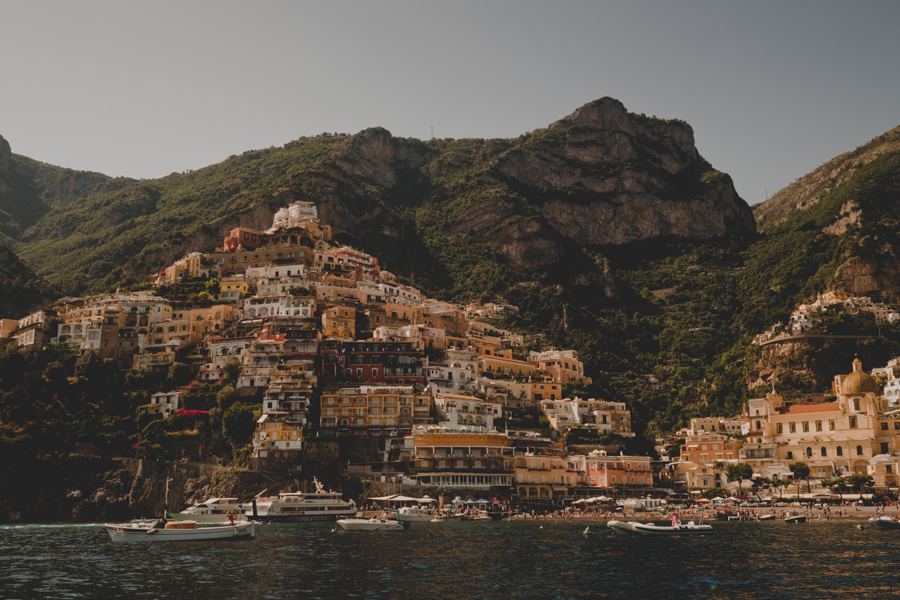 positano-wedding-004