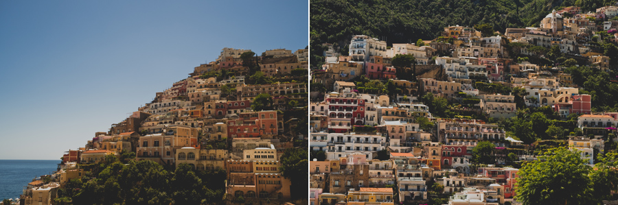 positano-wedding-009