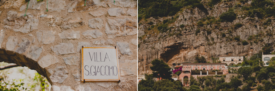 positano-wedding-012
