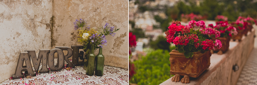 positano-wedding-022