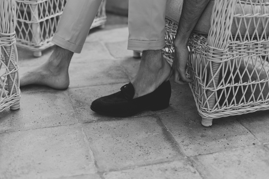 positano-wedding-041