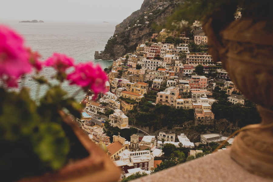 positano-wedding-049