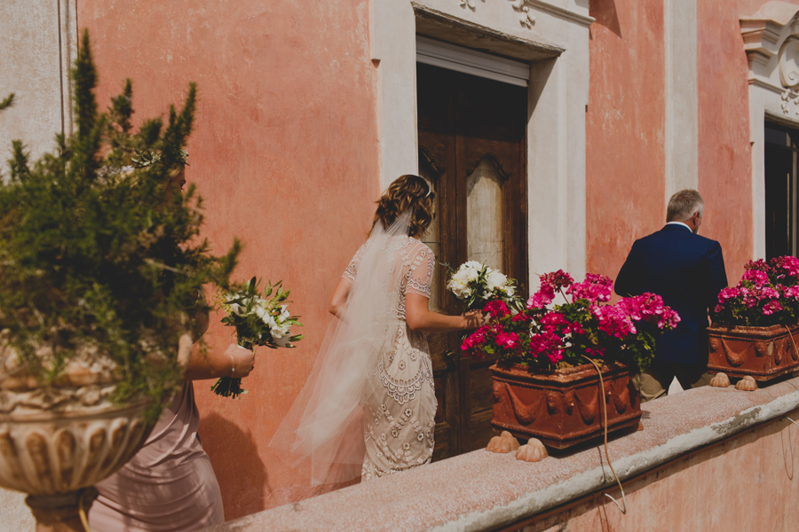 positano-wedding-090