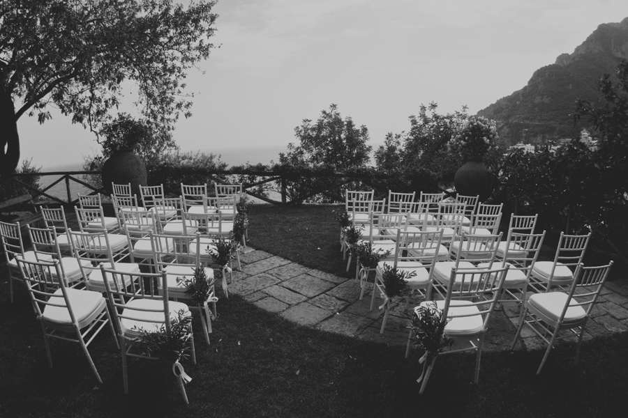positano-wedding-094