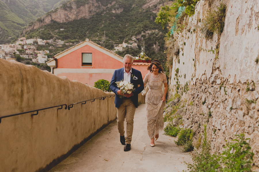 positano-wedding-098