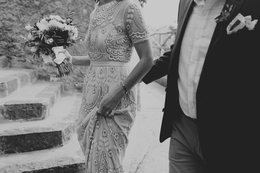 positano-wedding-102