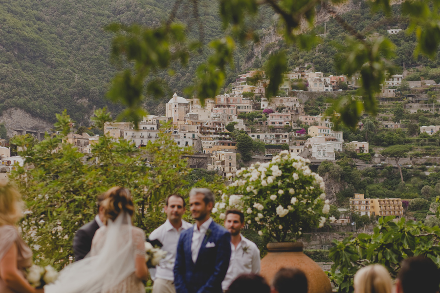 positano-wedding-110