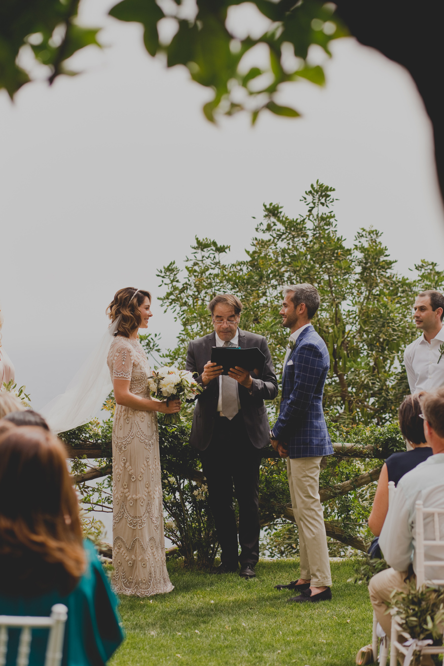 positano-wedding-112