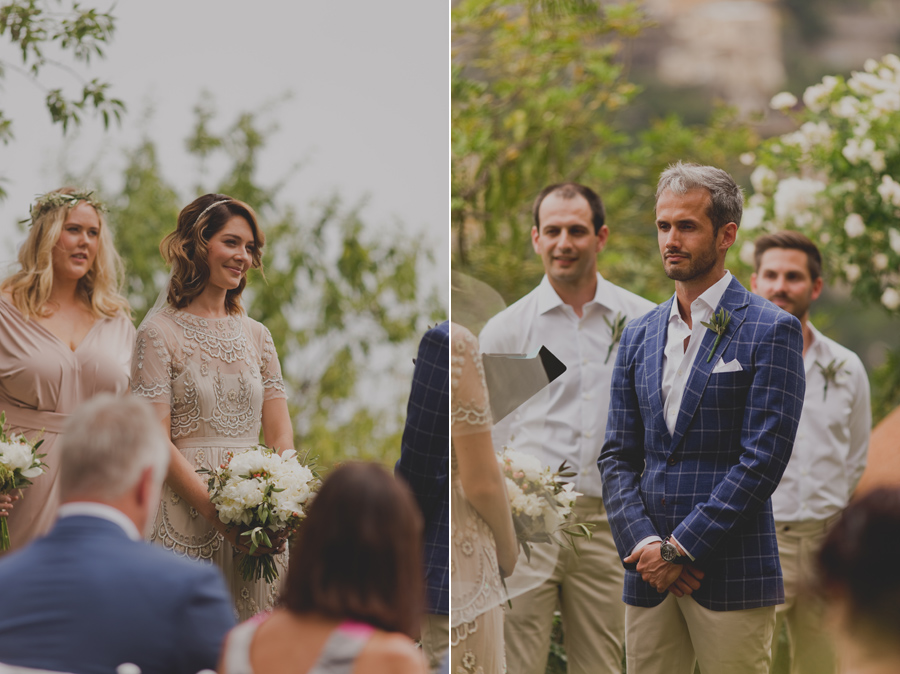 positano-wedding-113
